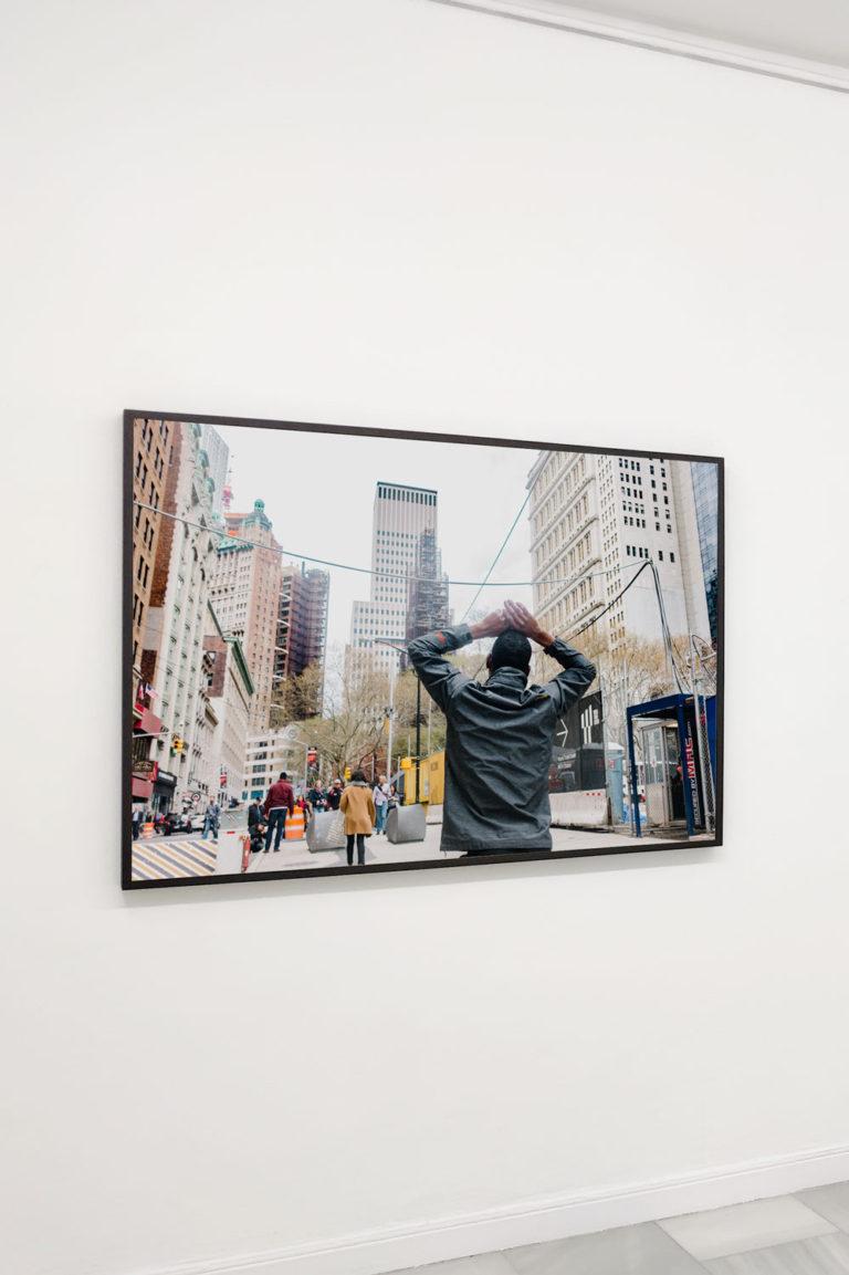 historias-de-nueva-york-4